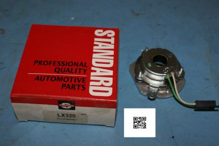 1982+ Corvette Ignition Pick Up, Standard LX320, New In Box